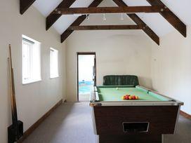Carthorse Cottage - Devon - 961472 - thumbnail photo 27