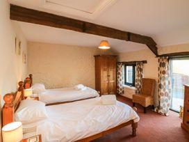 Carthorse Cottage - Devon - 961472 - thumbnail photo 13