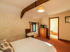 Carthorse Cottage - Devon - 961472 - thumbnail photo 16