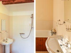 Carthorse Cottage - Devon - 961472 - thumbnail photo 20