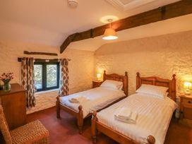 Carthorse Cottage - Devon - 961472 - thumbnail photo 18