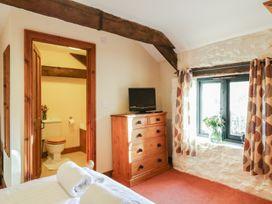 Carthorse Cottage - Devon - 961472 - thumbnail photo 12