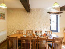 Carthorse Cottage - Devon - 961472 - thumbnail photo 9