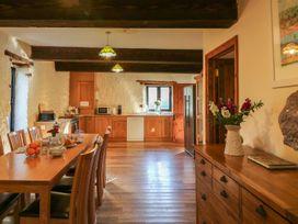 Carthorse Cottage - Devon - 961472 - thumbnail photo 8