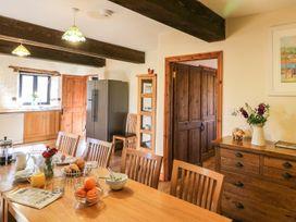 Carthorse Cottage - Devon - 961472 - thumbnail photo 7
