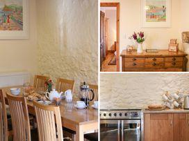 Carthorse Cottage - Devon - 961472 - thumbnail photo 6