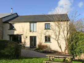 Carthorse Cottage - Devon - 961472 - thumbnail photo 1