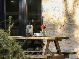 Carthorse Cottage - Devon - 961472 - thumbnail photo 2