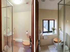 Carthorse Cottage - Devon - 961472 - thumbnail photo 21
