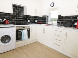 Holly Cottage - Lincolnshire - 961479 - thumbnail photo 4