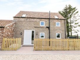 Holly Cottage - Lincolnshire - 961479 - thumbnail photo 1