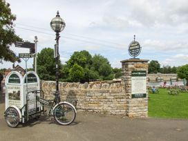School View - Cotswolds - 961692 - thumbnail photo 24