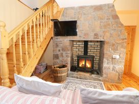Bellview Cottage - South Ireland - 961841 - thumbnail photo 3