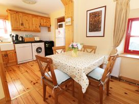 Bellview Cottage - South Ireland - 961841 - thumbnail photo 5