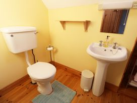 Bellview Cottage - South Ireland - 961841 - thumbnail photo 9