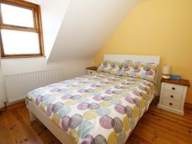 Bellview Cottage - South Ireland - 961841 - thumbnail photo 6