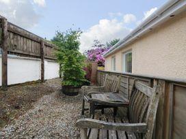 Rosewood Cottage - Scottish Highlands - 961964 - thumbnail photo 2