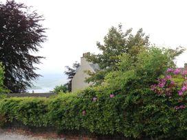 Rosewood Cottage - Scottish Highlands - 961964 - thumbnail photo 12