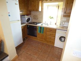 Cookies Cottage - County Donegal - 962221 - thumbnail photo 6