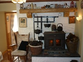 Cookies Cottage - County Donegal - 962221 - thumbnail photo 5