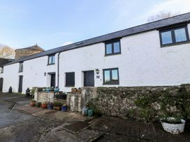 The Old Dairy Loft - South Wales - 962310 - thumbnail photo 17