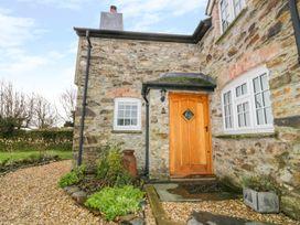 Hallgarden Farmhouse - Cornwall - 962399 - thumbnail photo 3