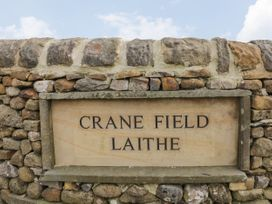 Crane Field Laithe - Yorkshire Dales - 962454 - thumbnail photo 2