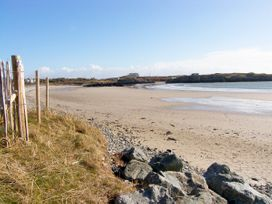Anneddle - Anglesey - 962504 - thumbnail photo 15