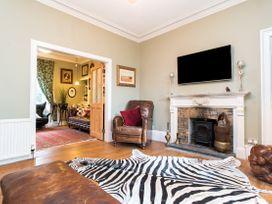 Riverside House - Scottish Lowlands - 962604 - thumbnail photo 4