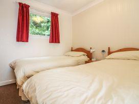 Bluebell Lodge - Cornwall - 962651 - thumbnail photo 7