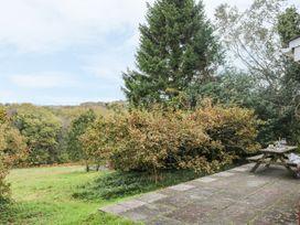 Bluebell Lodge - Cornwall - 962651 - thumbnail photo 8