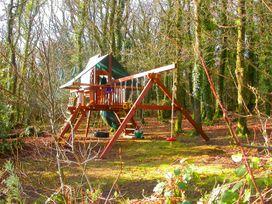 Bluebell Lodge - Cornwall - 962651 - thumbnail photo 14