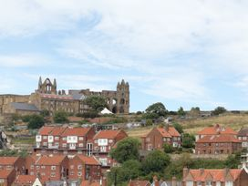 All Aboard - Whitby & North Yorkshire - 962704 - thumbnail photo 15