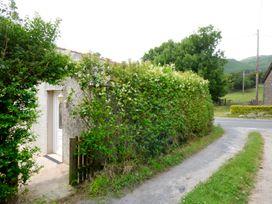 Hickory Cottage - Lake District - 962708 - thumbnail photo 1