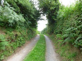 Hickory Cottage - Lake District - 962708 - thumbnail photo 2