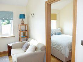 Hickory Cottage - Lake District - 962708 - thumbnail photo 9