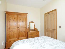 Hickory Cottage - Lake District - 962708 - thumbnail photo 10