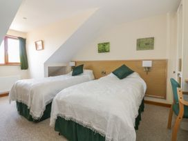 Heron Cottage - Norfolk - 962766 - thumbnail photo 7