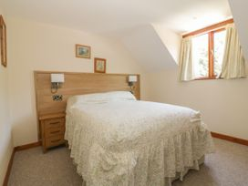 Heron Cottage - Norfolk - 962766 - thumbnail photo 9