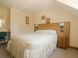 Heron Cottage - Norfolk - 962766 - thumbnail photo 12