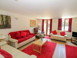 Heron Cottage - Norfolk - 962766 - thumbnail photo 3