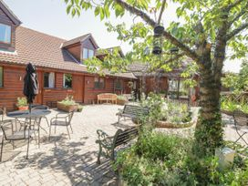 Heron Cottage - Norfolk - 962766 - thumbnail photo 21