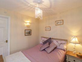 Amelyah Cottage - Somerset & Wiltshire - 962794 - thumbnail photo 12