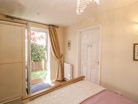 Amelyah Cottage - Somerset & Wiltshire - 962794 - thumbnail photo 15