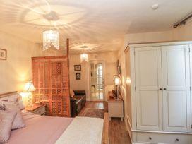 Amelyah Cottage - Somerset & Wiltshire - 962794 - thumbnail photo 16
