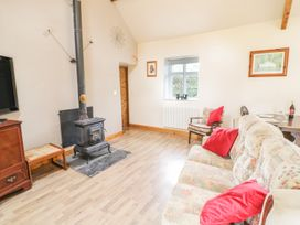 Bramble Cottage - North Wales - 962795 - thumbnail photo 5