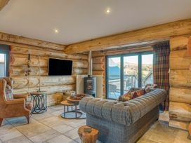 Keepers Cabin - Yorkshire Dales - 962825 - thumbnail photo 5