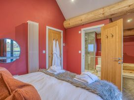 Keepers Cabin - Yorkshire Dales - 962825 - thumbnail photo 20