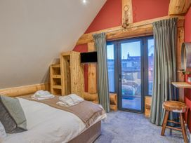 Keepers Cabin - Yorkshire Dales - 962825 - thumbnail photo 25
