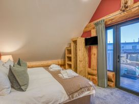 Keepers Cabin - Yorkshire Dales - 962825 - thumbnail photo 26